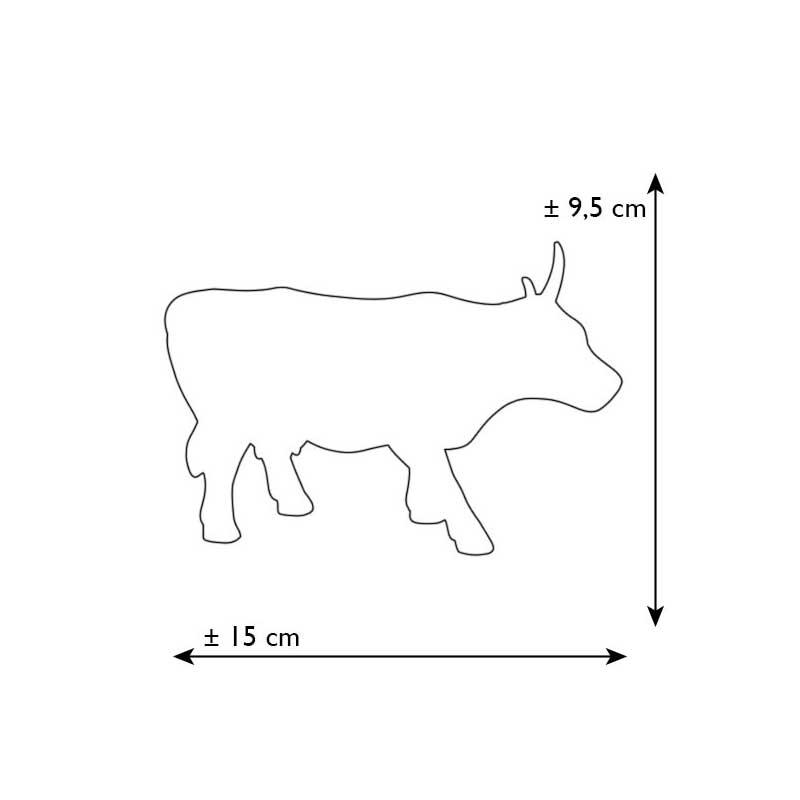 47798-10-Farmer_Cow_1