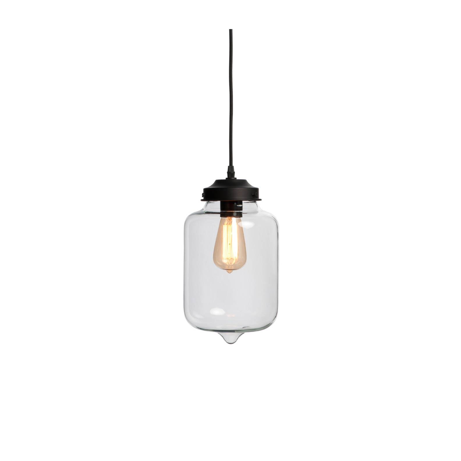 Decorative Lighting Online Shop In Dubai Unique Floor Lamps Hanging Table Lamps